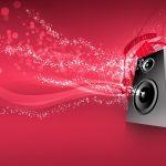 Podstawki głośnikowe